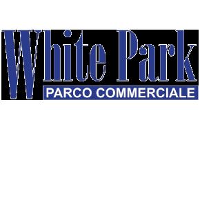 WhitePark