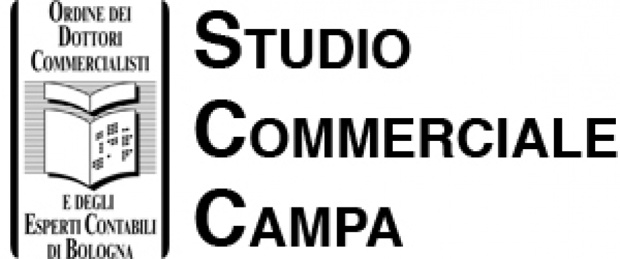Studio commeriale Campa