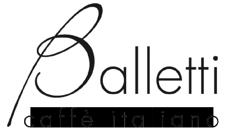 Balletti Caffè