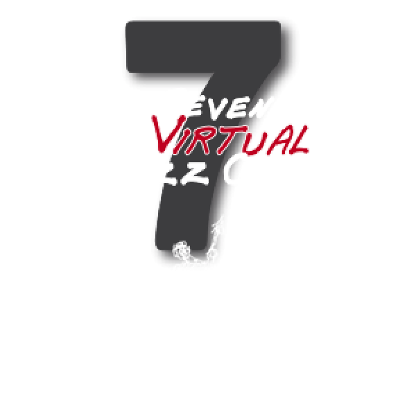 7 virtual jazz club